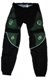 Downhill Pants (Mens - L - Large)